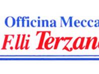 MMT Usatomacchine: Officina Meccanica Terzanelli nuovo inserzionista