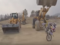 #Video Hyundai: MMT e motocross, accoppiata vincente