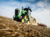 John Deere è Machine of the Year al SIMA di Parigi
