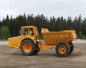 VIDEO: i 50 anni del dumper Volvo