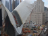 VIDEO, New York: la costruzione del The Oculus in 2 min