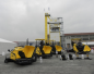 Open Day Marini e Bomag
