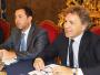 Edilizia in Puglia: obiettivo ripartenza