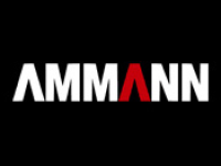Ammann Group Techno Days 2014
