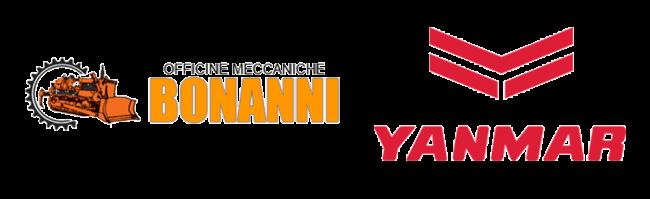 MMT Italia