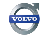 Volvo CE: Bill Law è stato nominato Senior Vice President