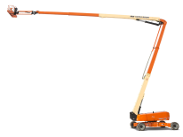 1500AJP JLG disponibile dal 2017