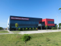 Nuovo dealer in Serbia per Hitachi
