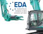 L'European Demolition Association cresce con Kobelco Europe