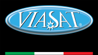 Servizi telematici satellitari: partnership  Viasat e Teamind Solution