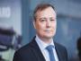 Volvo CE: Carl Slotte nuovo presidente vendite EMEA