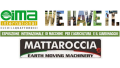 MATTAROCCIA ad EIMA International