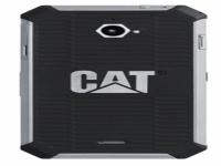 IFA 2014: CAT annuncia lo smartphone rugged S50