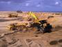 Cantieri: in arrivo Testo Unico Terre e rocce da scavo