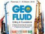 Atlas Copco Italia alla GEOFLUID Drilling & Foundations.