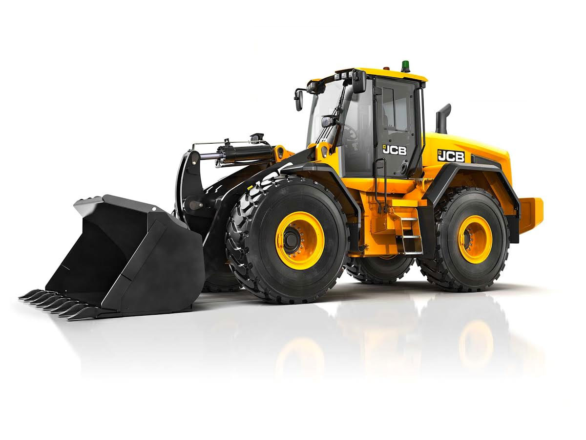 jcb macchine industriali - Pagina 2 016beb55-c774-4db9-923e-544bce6539c1