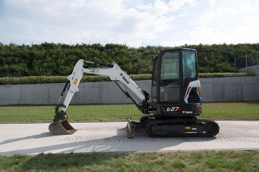 bobcat macchine 056f91f3-827a-4c62-9876-a700d2c940a1