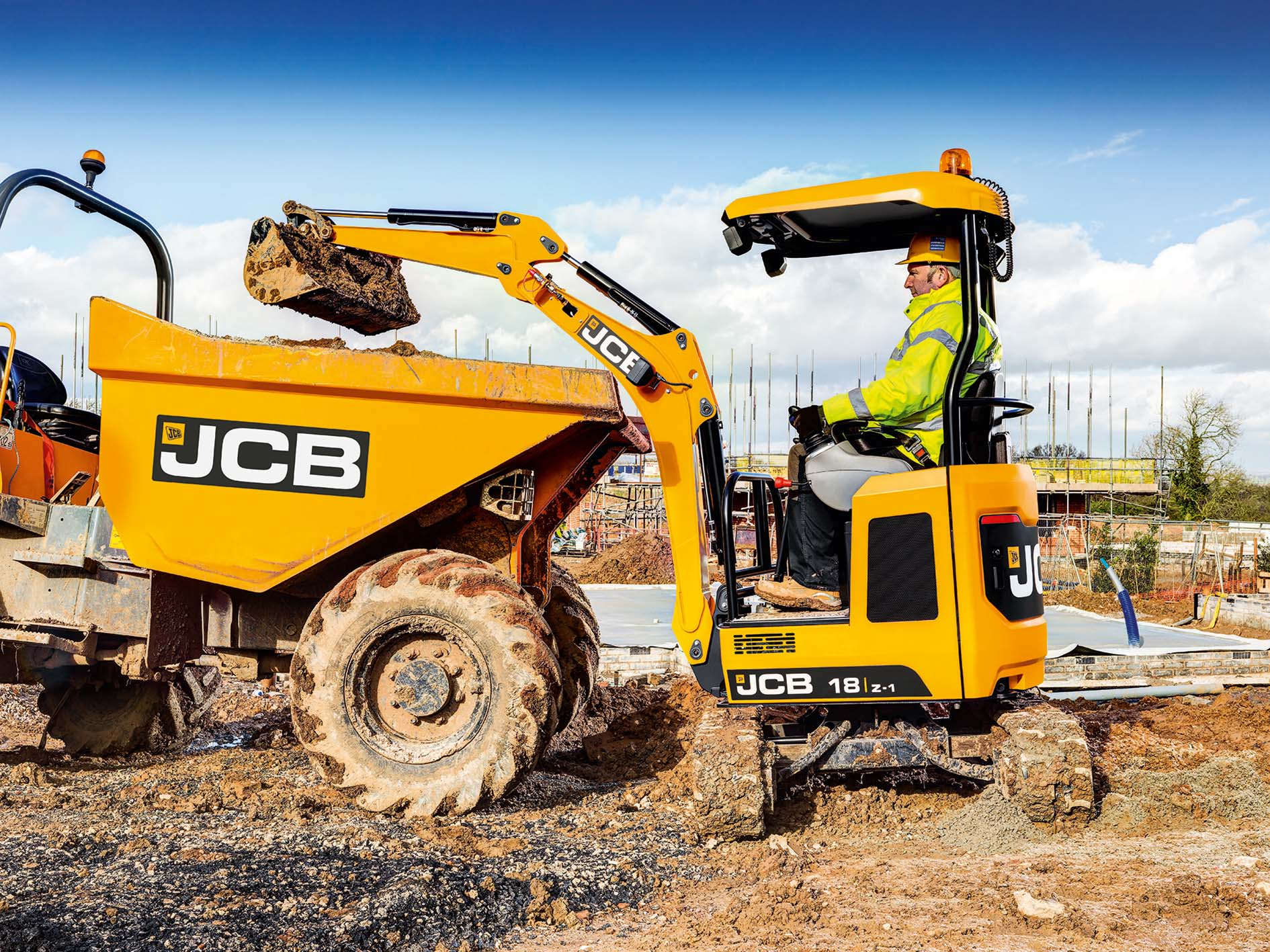 jcb macchine industriali - Pagina 2 07d8bf17-8736-447f-ab31-13d89a69caac