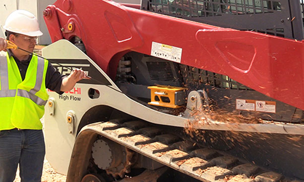 Takeuchi-CTL-Article-Clean-Out