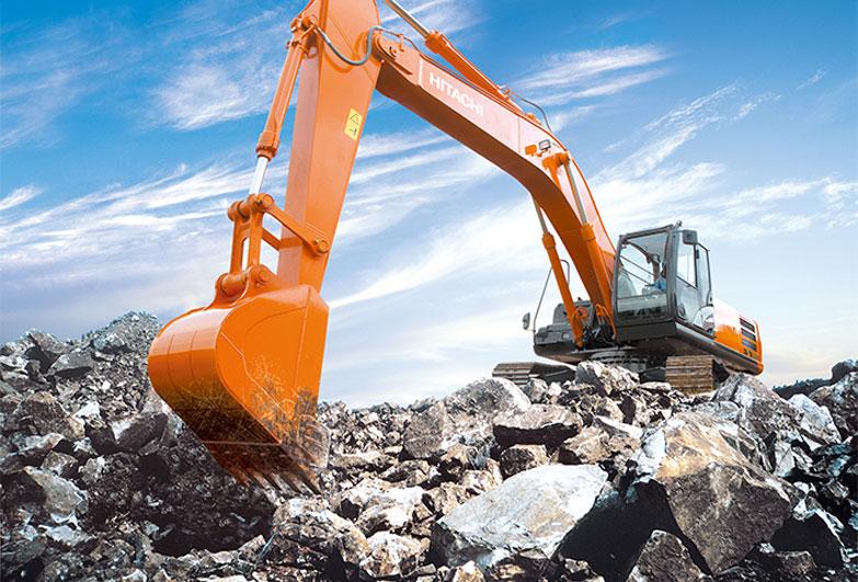 sondaggio migliore scavatore  a confronto come prestazioni robustezza affidabilita durevolezza nel tempo rapporto   peso     potenza  stazza 20b ton d - Pagina 2 0bcf019a-dc24-421c-8da5-07c03cc4e4e3