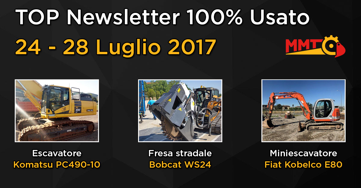 banner-facebook-top-newsletter-31-07-2017