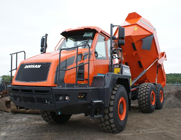 Doosan Heavy Industries & Construction 0dd918a1-436d-4d26-87a9-7e85a1e31b73