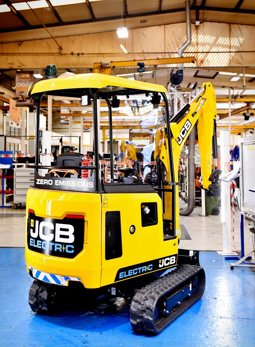 jcb macchine industriali - Pagina 3 1461db82-c0af-40b3-b1f9-f0ba483fcb34