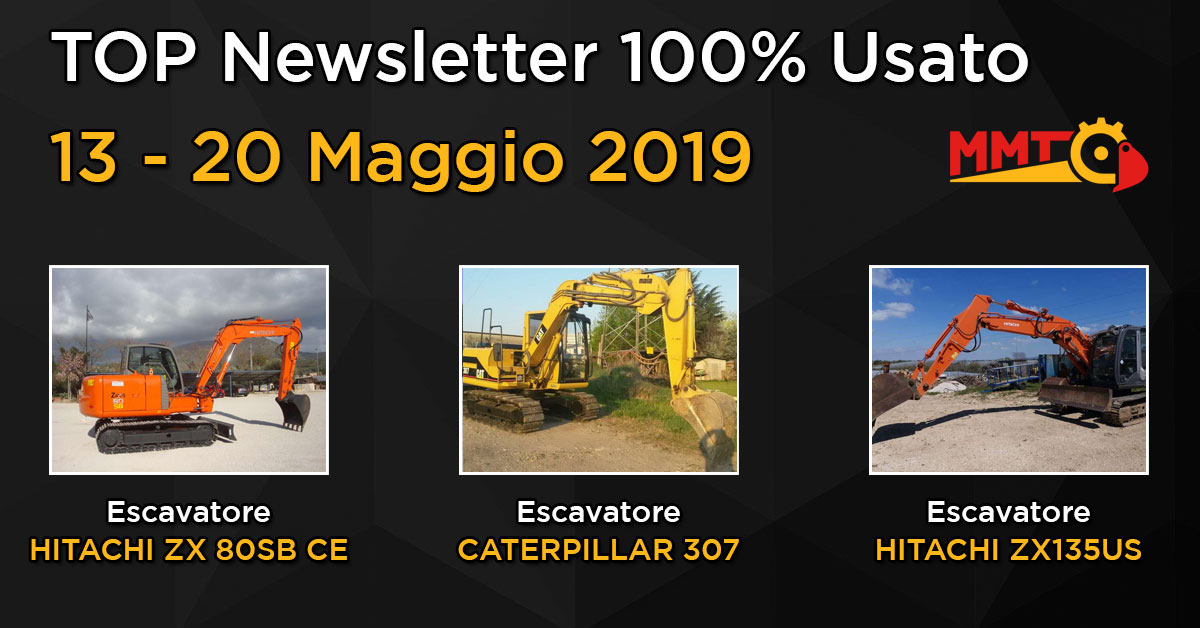 top-newsletter-20052019