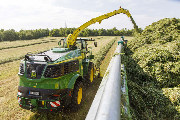 JohnDeere-Serie-9000