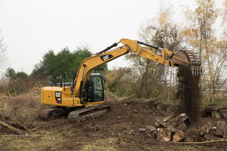 sondaggio migliore scavatore  a confronto come prestazioni robustezza affidabilita durevolezza nel tempo rapporto   peso     potenza  stazza 20b ton d 1a677eef-fe4a-43b3-88f0-5056f0f2d34c
