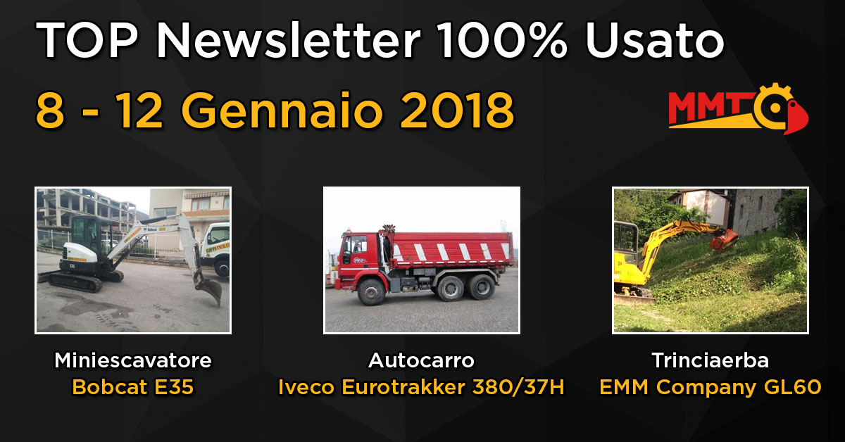 banner-facebook-top-newsletter-27-12-2017