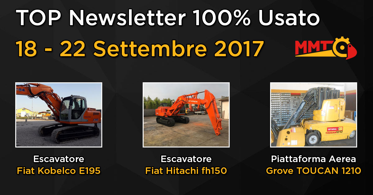banner-facebook-top-newsletter-25-09-2017