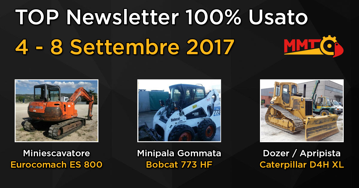 banner-facebook-top-newsletter-11-09-2017