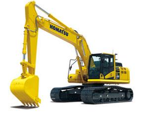sondaggio migliore scavatore  a confronto come prestazioni robustezza affidabilita durevolezza nel tempo rapporto   peso     potenza  stazza 20b ton d 24b70eae-2d03-4b03-8565-63c4d5951bfd