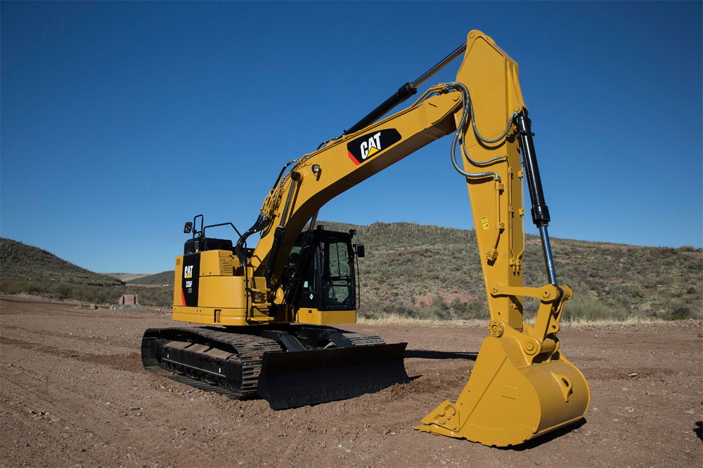 sondaggio migliore scavatore  a confronto come prestazioni robustezza affidabilita durevolezza nel tempo rapporto   peso     potenza  stazza 20b ton d 27548e67-bce8-4735-9e85-8cb0ec3c1abf
