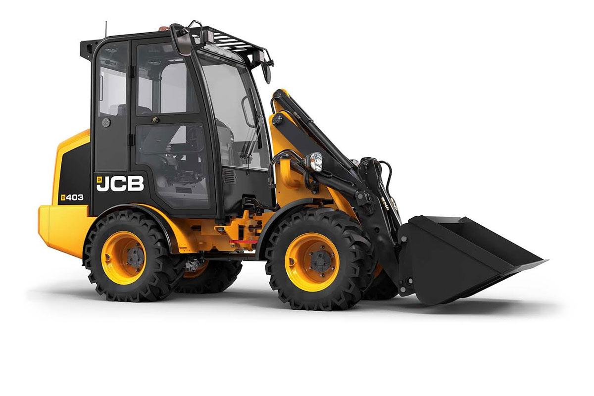 jcb macchine industriali - Pagina 2 322f0e08-70a2-45f1-a087-19a582b3d161