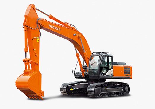 sondaggio migliore scavatore  a confronto come prestazioni robustezza affidabilita durevolezza nel tempo rapporto   peso     potenza  stazza 20b ton d - Pagina 2 34205688-04bd-401f-898c-913e27a003ad