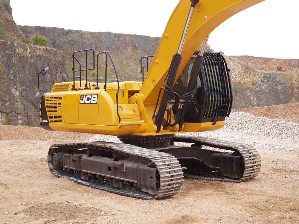 sondaggio migliore scavatore  a confronto come prestazioni robustezza affidabilita durevolezza nel tempo rapporto   peso     potenza  stazza 20b ton d 3eb5b475-aac0-4885-bcd2-b713df8e6cfd