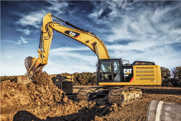 sondaggio migliore scavatore  a confronto come prestazioni robustezza affidabilita durevolezza nel tempo rapporto   peso     potenza  stazza 20b ton d 3f57418c-8d88-4943-93b9-4c3a0b34d7b5