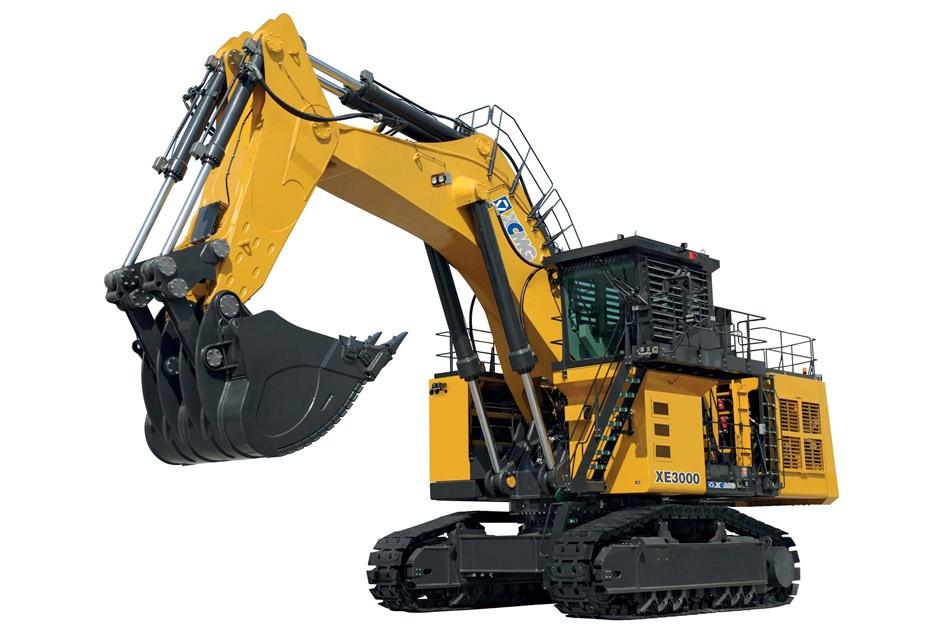 sondaggio migliore scavatore  a confronto come prestazioni robustezza affidabilita durevolezza nel tempo rapporto   peso     potenza  stazza 20b ton d 40403424-78cb-4b74-8580-7a0b12a2e91c