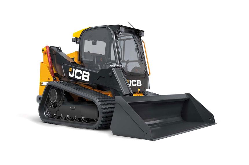 jcb macchine industriali - Pagina 3 42e7b7eb-44e5-4669-9ebc-ea724ec64c14