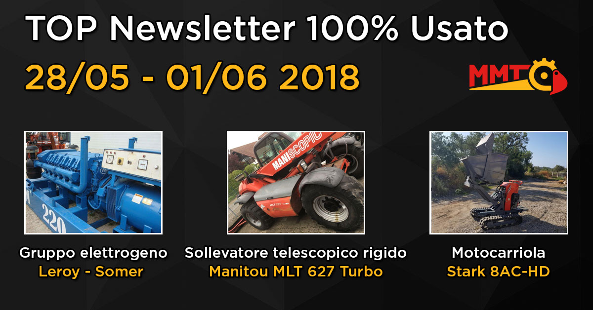 banner-facebook-top-newsletter-28-05-01-06-18
