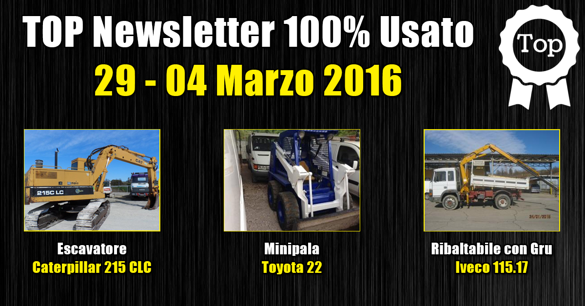 top-newsletter-feb-marzo-2016