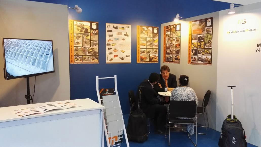 stand-m3-excon-2015