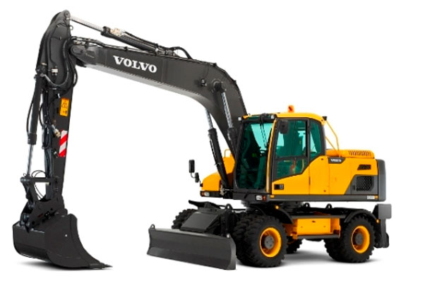 escavatore gommato 4cc8f419-76ee-4d93-977b-451a73544e86