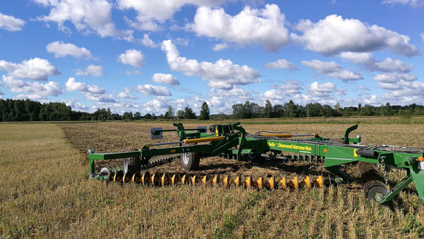 kelly-tillage-agrimedia