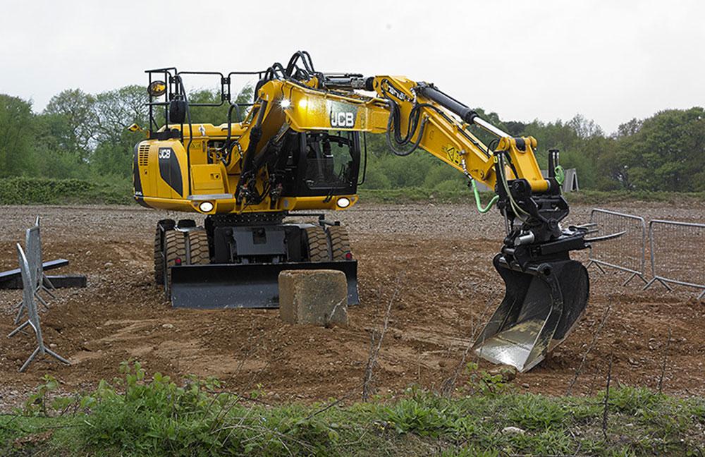 sondaggio migliore scavatore  a confronto come prestazioni robustezza affidabilita durevolezza nel tempo rapporto   peso     potenza  stazza 20b ton d 5c5da773-ea2f-41d8-8ee2-9bd76b79189d