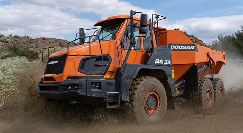 Doosan Heavy Industries & Construction 5daac086-1260-4563-a8d1-58e206558a97