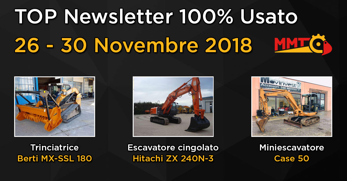 banner-facebook-top-newsletter-26-30-novembre-2018