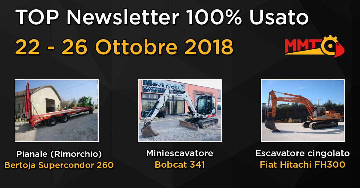banner-facebook-top-newsletter-22-26-ottobre-2018